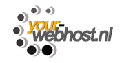 logo Your Webhost